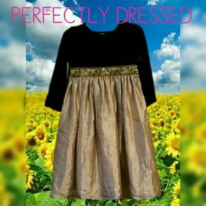 Perfetly Dressed